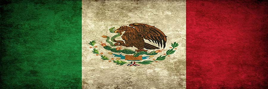 mexican_flag_background
