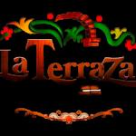 La Terraza Logo